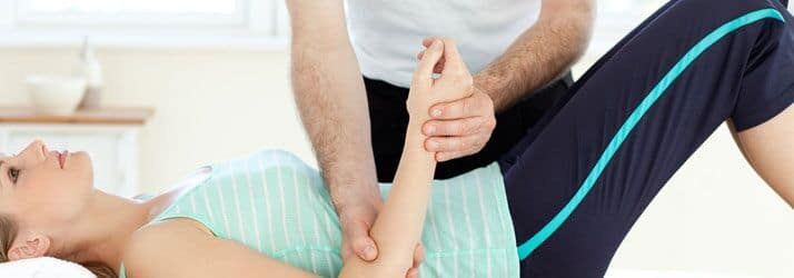 Chiropractic Care in Brandon MS
