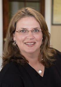 Chiropractor Brandon MS Joanie Winstead