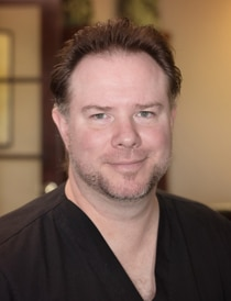 Chiropractic Brandon MS Tony Templeton Licensed Massage Therapist