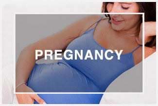 Chiropractic Care for Pregnancy in Brandon MS